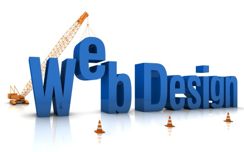 web design in auckland